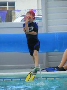 Snorkelling 2015 8